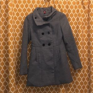 🔥3 for 30🔥 😍Peacoat😍